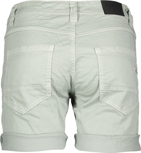 "Boyfriend Shorts ""P88A"""