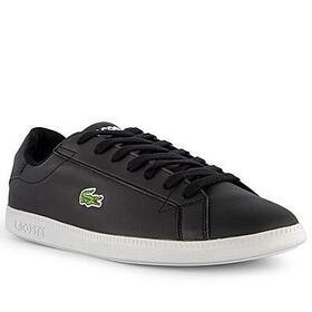 """Sneaker """"Graduate"""""""