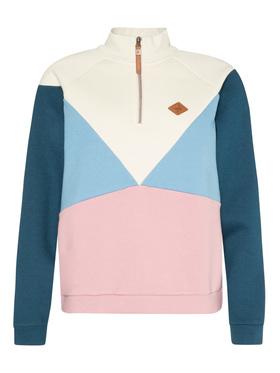 Sweatshirt Dunrea