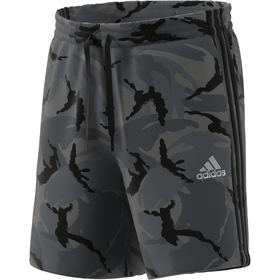 """Shorts """"Essentials French Terry Camouflage"""""""