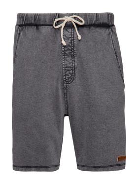 Jogging-Shorts Carver