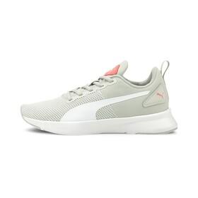 """Sneaker """"Flyer Runner"""""""