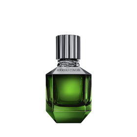 """Paradise Found for Men"" EdP 50 ml"