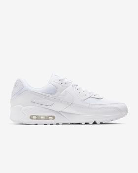 """Sneaker """"Air Max LTD 3"""""""