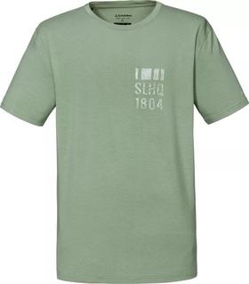 "T-Shirt ""Filton M"""