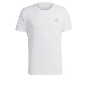 """T-Shirt """"Own The Run"""""""
