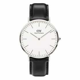 """Uhr """"Classic Collection Sheffield DW00100020"""""""