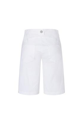 """Shorts """"Jolina"""""""