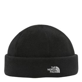 Mütze mit Logostickerei
