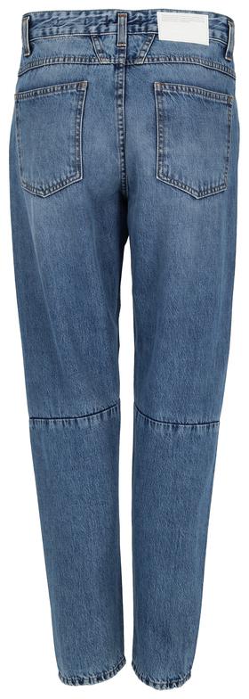 """Jeans """"X-Lent"""""""
