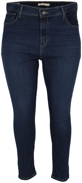 "Skinny Jeans ""711™"""