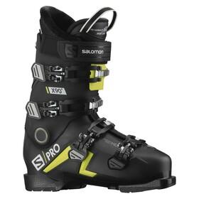 """Skischuh """"S/PRO X90"""""""