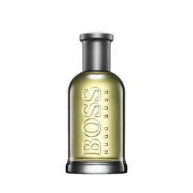 """Boss Bottled"" After Shave 100 ml"