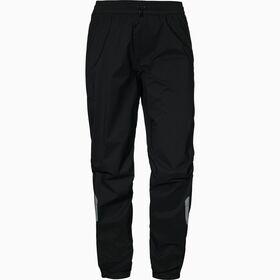 "Regenhose ""2.5L Pants Bohusleden L"""