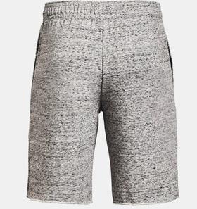 "Shorts ""UA Rival"""