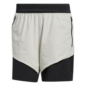"""Shorts """"Studio Tech"""""""