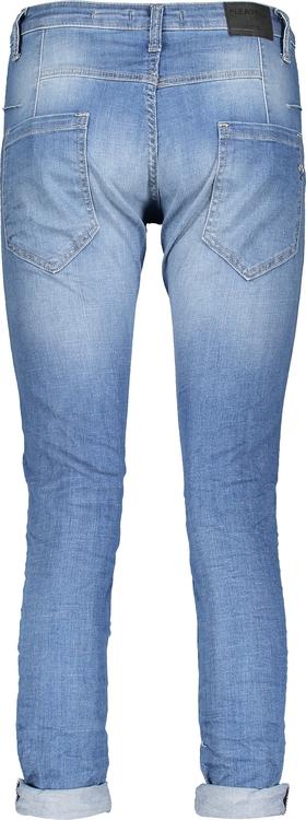 """Boyfriend Jeans """"P85A"""""""