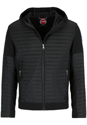 Mens Insulated