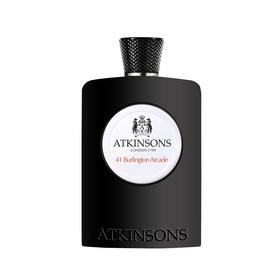 """41 Burlington Arcade"" EdP 100 ml"