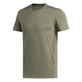 """T-Shirt """"Aeroready 3-Streifen"""""""