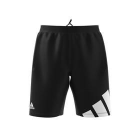 """Shorts """"4KRFT Shorts"""""""