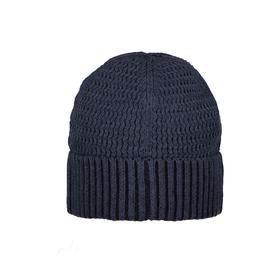 CAP 0