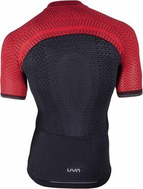 Alpha Biking Shirt