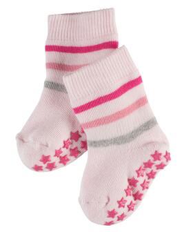 Socken Multi Stripe