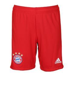 FC Bayern München Kinder Home Shorts 2019/2020