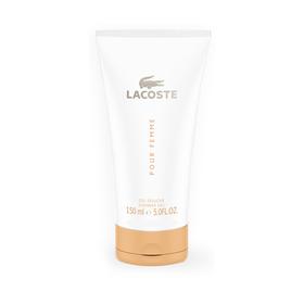 """""""Lacoste Pour Femme"""" Duschgel 150 ml"""
