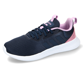 "Sneaker ""PUREMOTION K"""