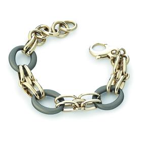 "Armband ""BRAR 117"""