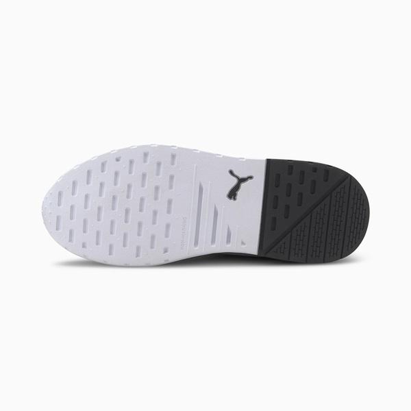 "Sneaker ""Anzarun, M"""