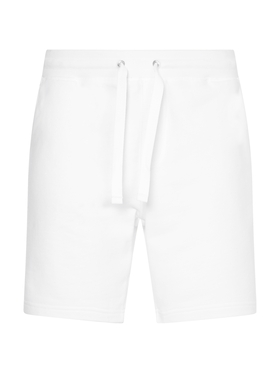 Regular Fit Poloshirt mit Streifenmuster