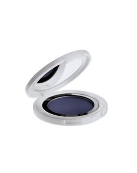IMBE - Eye Shadow - 7 Blue Granite
