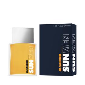 """""""Sun Men"""" EdP Spray 40 ml"""