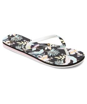 "Flip-Flops ""Portofino"""