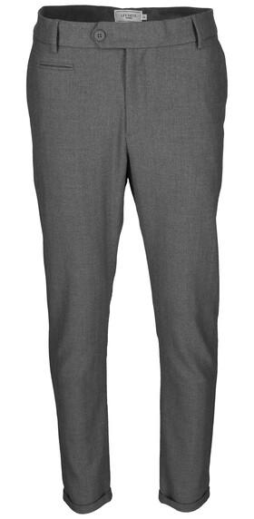 Como Herringbone Suit P.