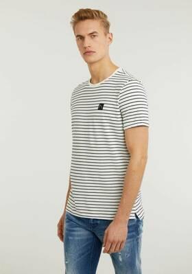 "T-Shirt ""Shore"""