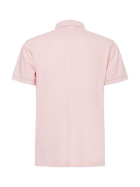 """Poloshirt """"1985"""""""