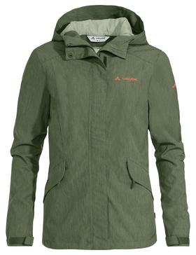 Rosemoor Jacket