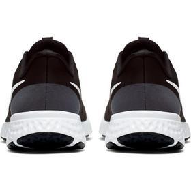 Laufschuh Nike Revolution 5