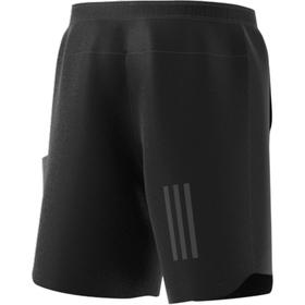 "Shorts ""Badge of Sports Mesh"""