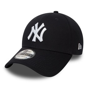 "Cap ""93Thirty-NY Yankees-Classic"""