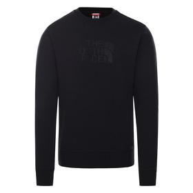 Sweatshirt M Drew Peak Crew