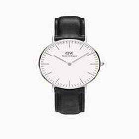 """Uhr """"Classic Collection Sheffield DW00100053"""""""