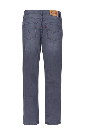 """Jeans """"510 Skinny Fit"""""""