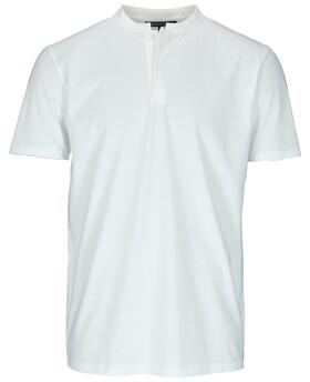 """Herren Shirt """"Louis"""""""