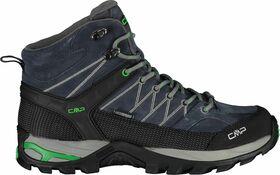 Rigel Mid Trekking Schuh