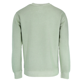 Sweatshirt aus hochwertiger Baumwolle